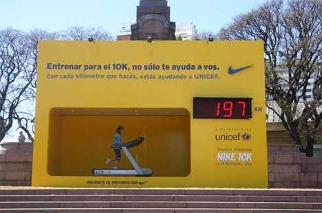 nike-treadmill-billboard