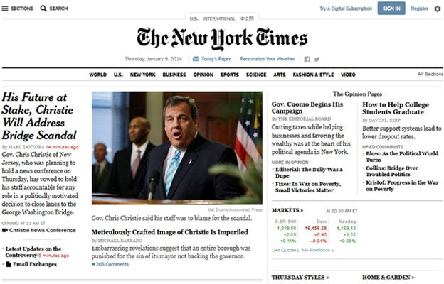 NYTimes