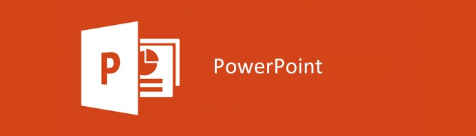 how to create nodes and edges in powerpoint