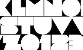 Design-Vokabular: So kommuniziert man erfolgreich mit Designern