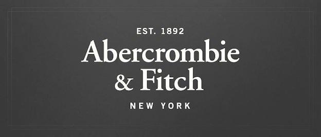A&fitch