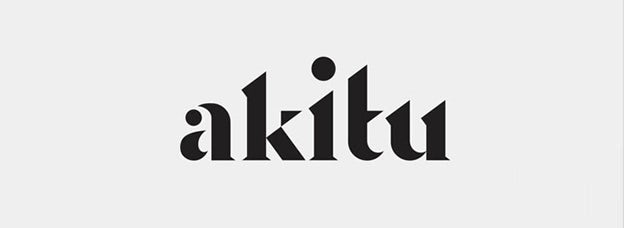 akitu by Inhouse Design fix
