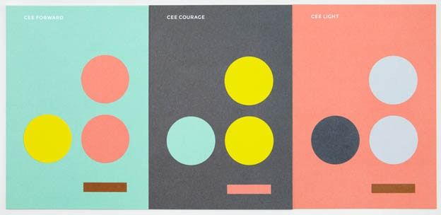cee by Blok