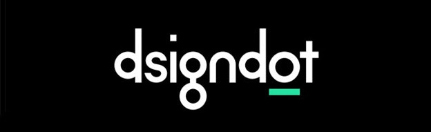 dsigndot by Build fix