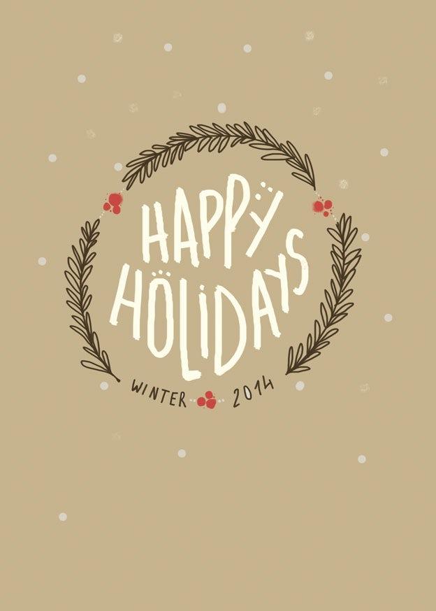 holiday3
