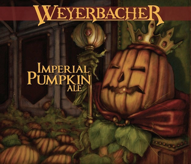 imperial-pumpkin-nogovernment