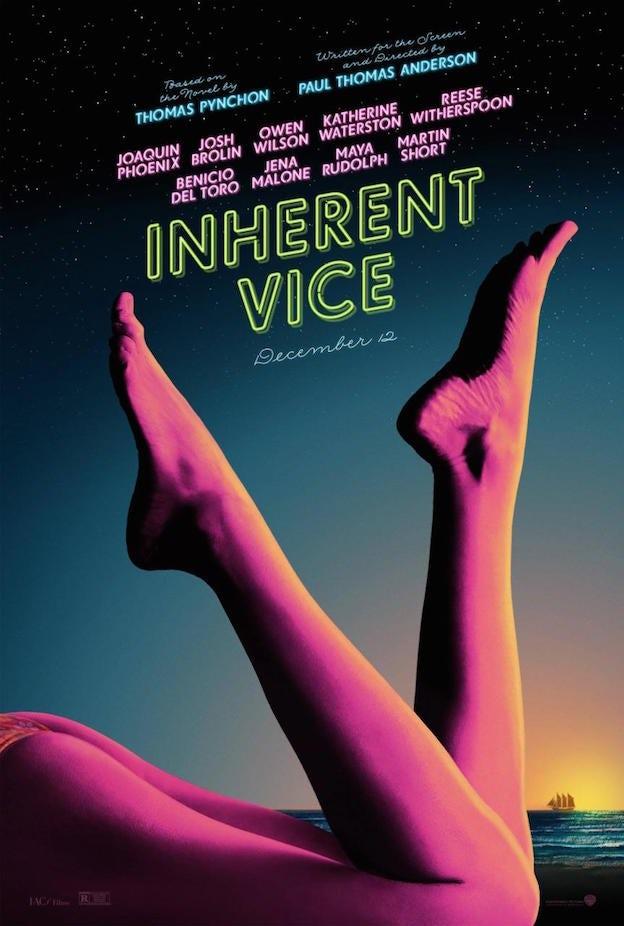 Inherent-Vice-leg-poster
