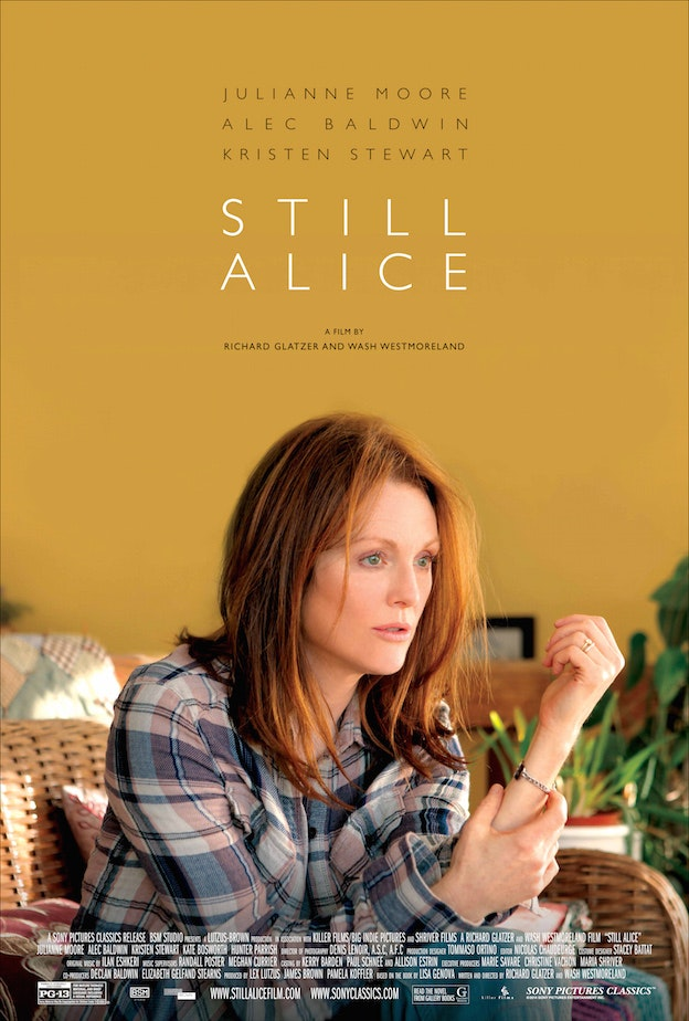 STILL-ALICE-onesheet