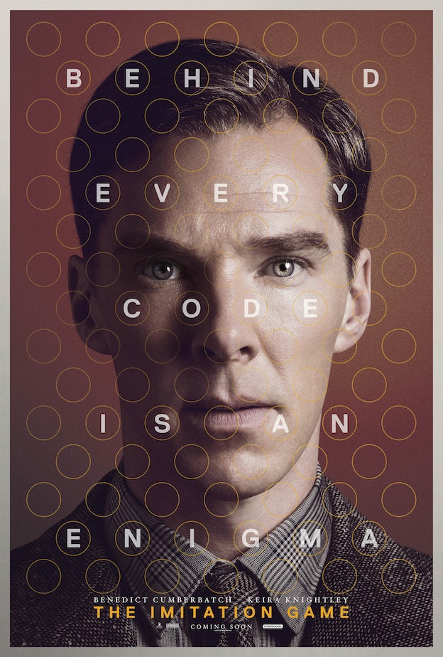 The-Imitation-Game-Character-Poster-Benedict-Cumberbatch