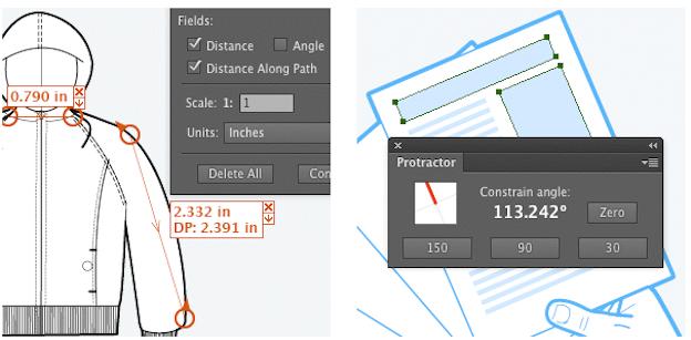 5 best productivity plugins for Adobe Illustrator - 99designs