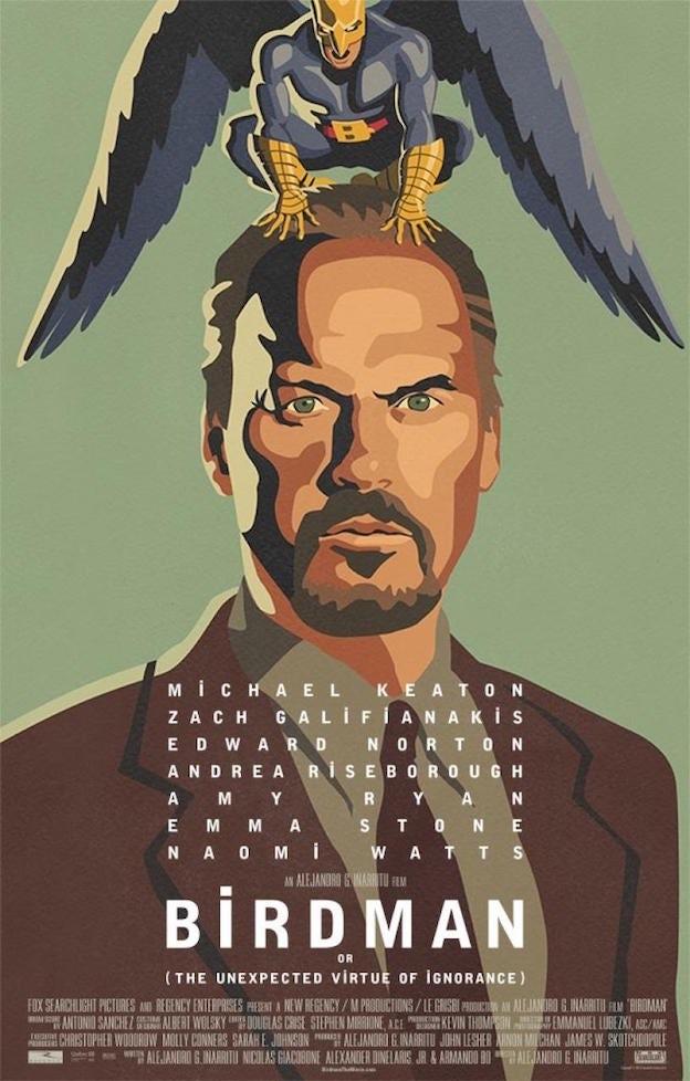 birdman-movie-poster-1