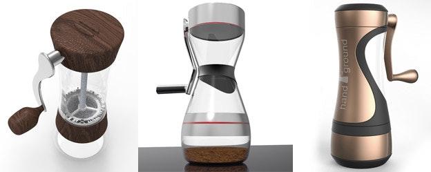 coffee3