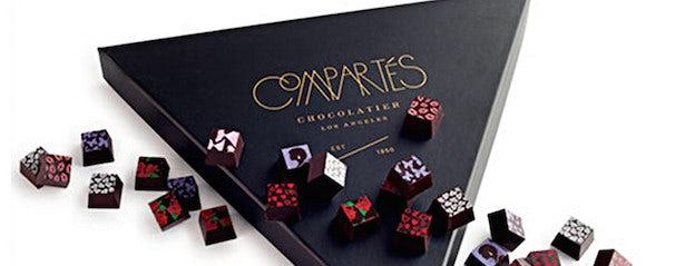 compartes-art-deco-box-of-chocolates