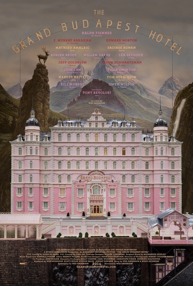 grand_budapest_hotel_xlg