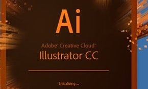 5 best productivity plugins for Adobe Illustrator