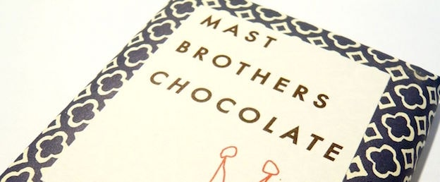 mast-brothers-chocolate-1
