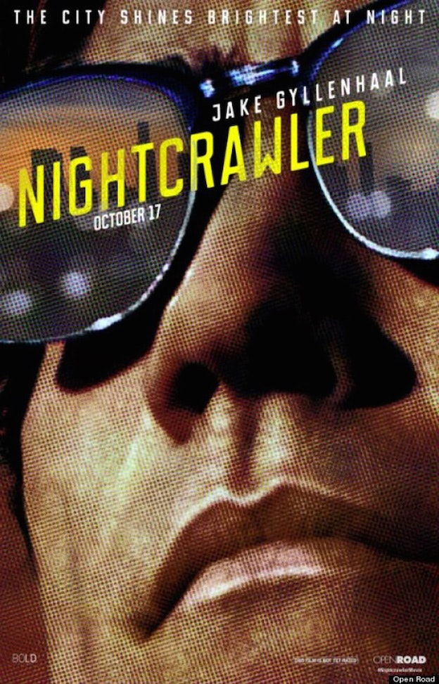 nightcrawlerposter