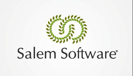 Logo réalisé sur 99designs