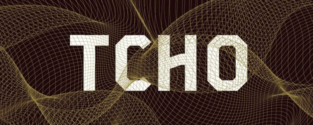 showcase_tcho