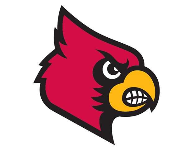 4672_louisville_cardinals-primary-2007