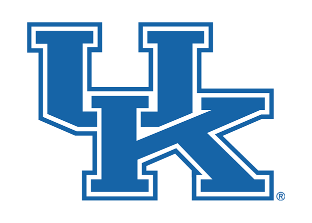 Vote for your favorite march madness team logo the for Royal motors lexington ky