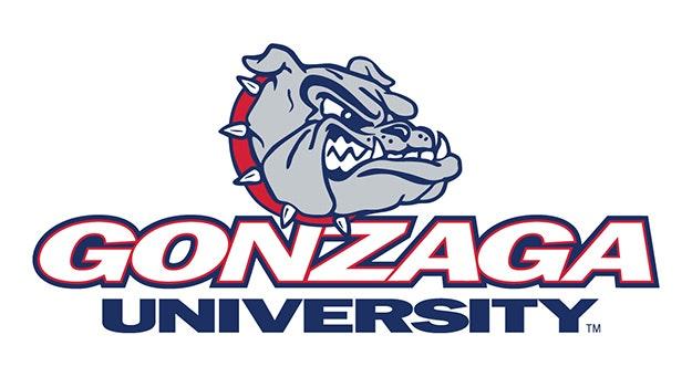 Gonzaga-Logo