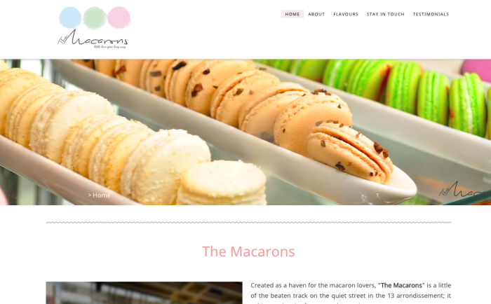 Rome-Themacarons copy