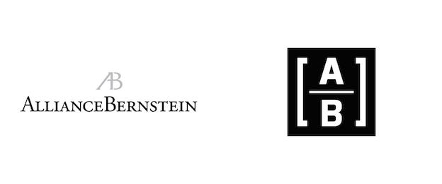 ab_bernstein_logo