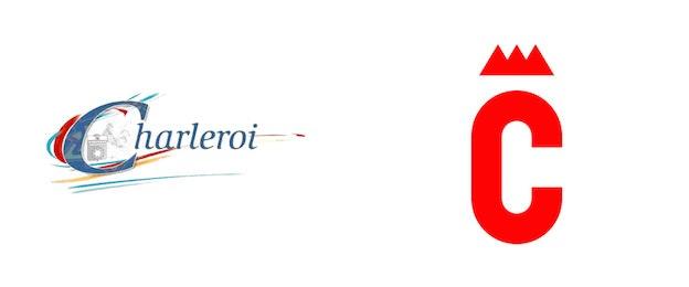 charleroi_logo