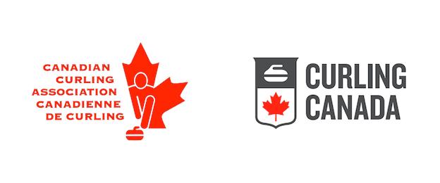 curling_canada_logo