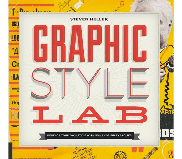graphicstyle