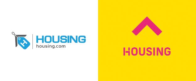 housing_logo