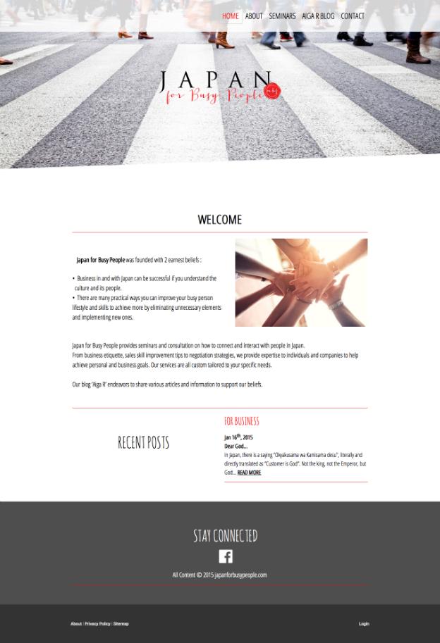 Logo+Website