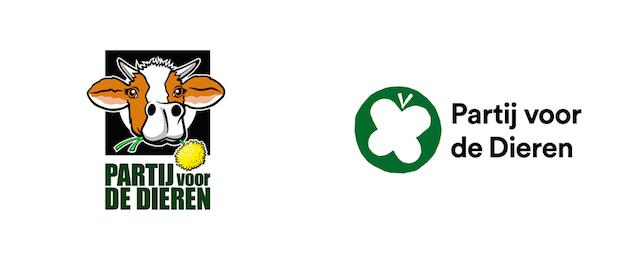 partij_voor_de_dieren_logo
