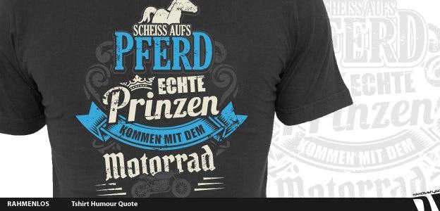T-Shirt Design von NANOSstylz