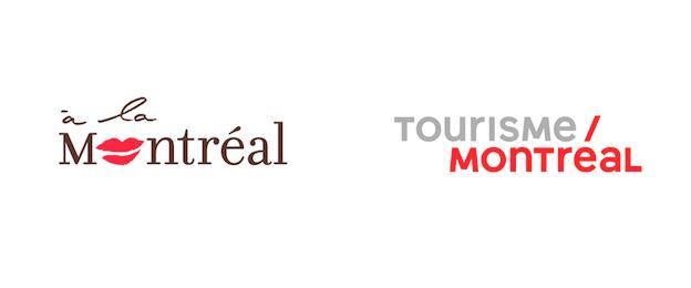 tourisme_montreal_logo