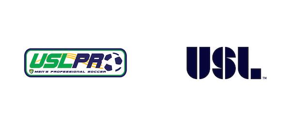 usl_logo