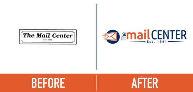 Before_after_mail_center_2