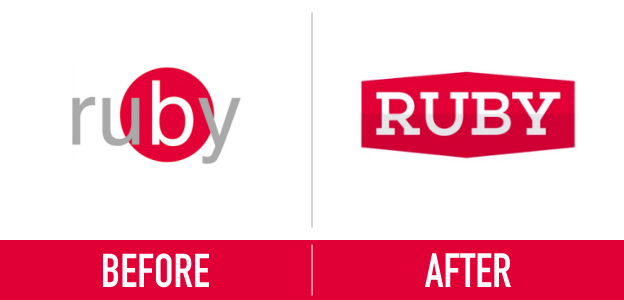 Before_after_ruby_2