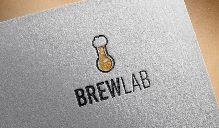 Brewlab-smaller