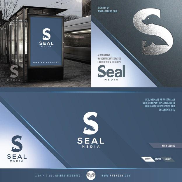 logo-2-seal-media