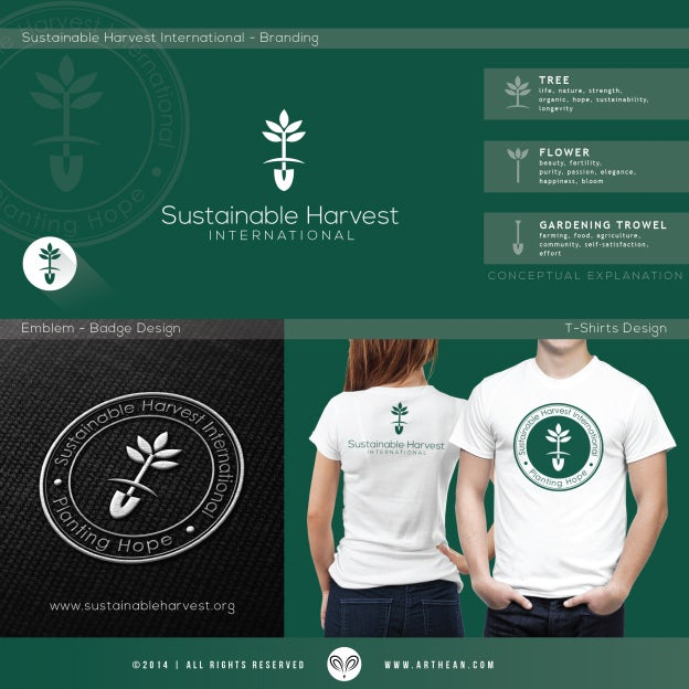 logo-3-sustainable-harvest