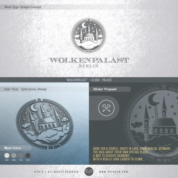 logo-4-wolkenpalast