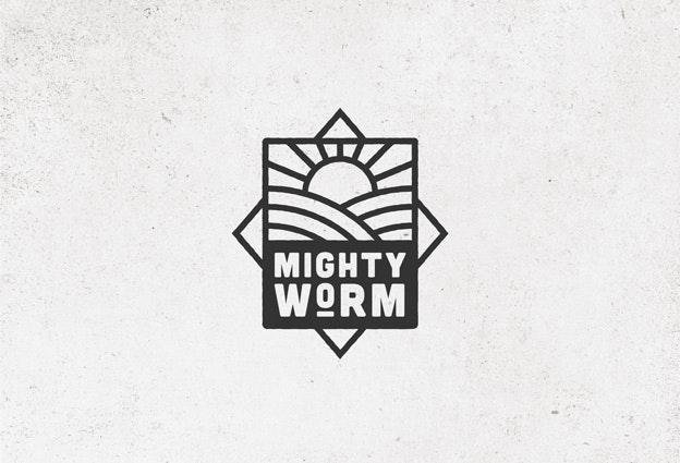 mightyworm