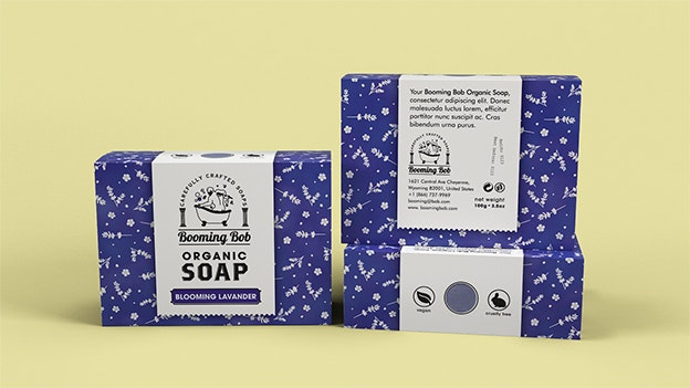 organicsoap