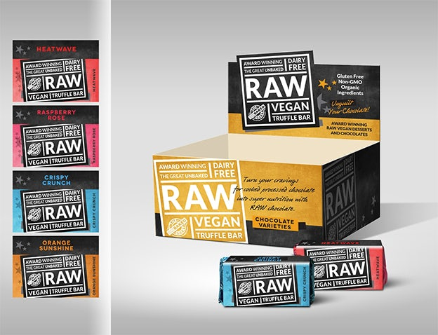 raw-vegan