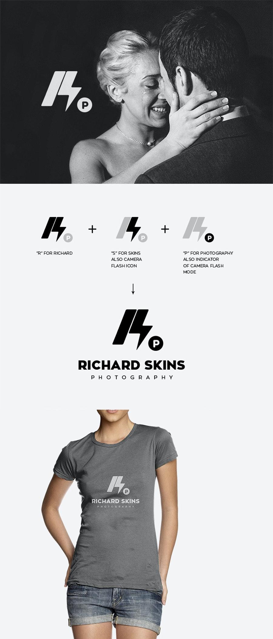 Richard Skins