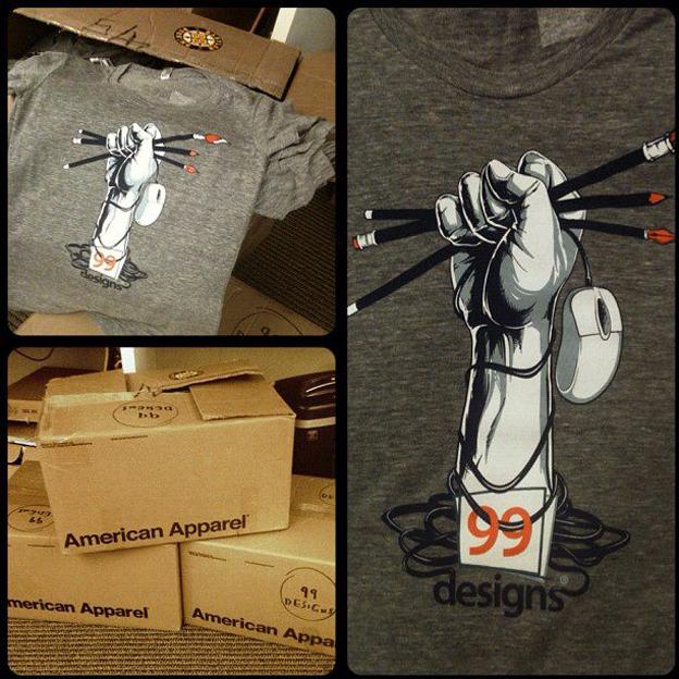 t-shirt_top-1