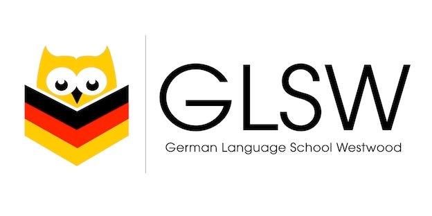 Schul Logo Design