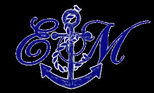 Logo de mariage